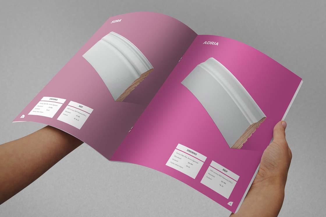 projektowanie grafiki