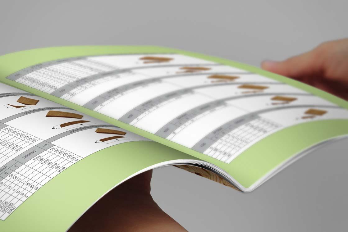 projektowanie grafiki poznań