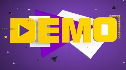 demo0140
