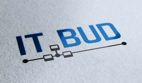 itbud_logo