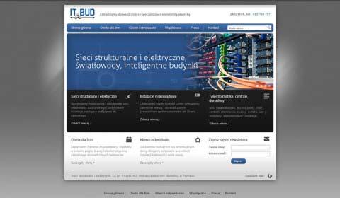 itbud_strona