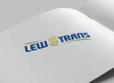 lewtrans7
