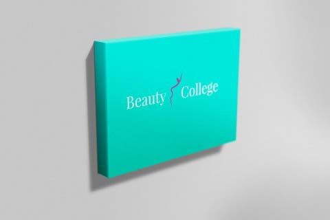beauty_college_logo
