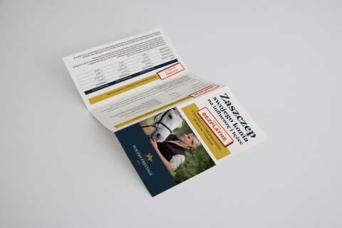 Brochure Mockup 1 - Infinity - originalmockups