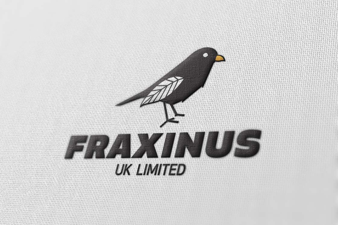 fraxinus uk limited