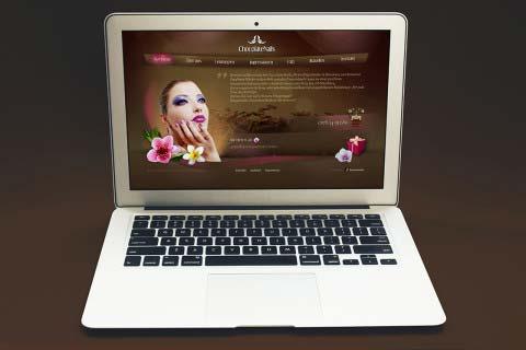 Strony internetowe Śrem