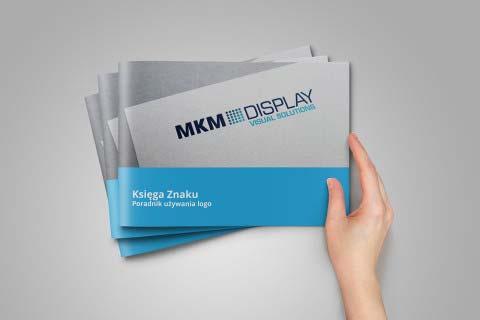 mk display (5)