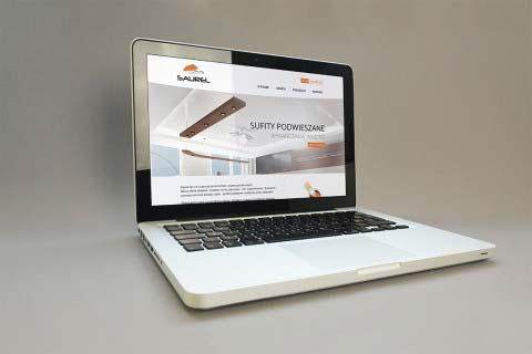witryny internetowe poznań