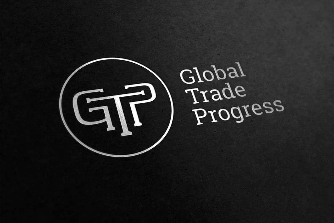 GTP Global Trade Progress