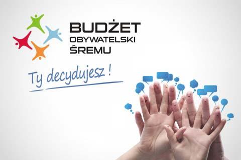 budzet_sremu