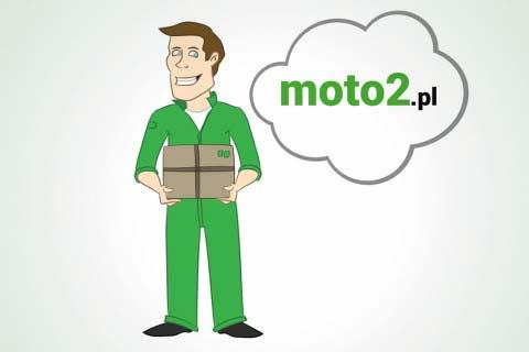 moto2foto