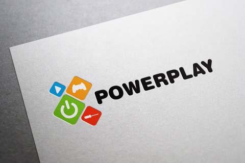powerplay (1)