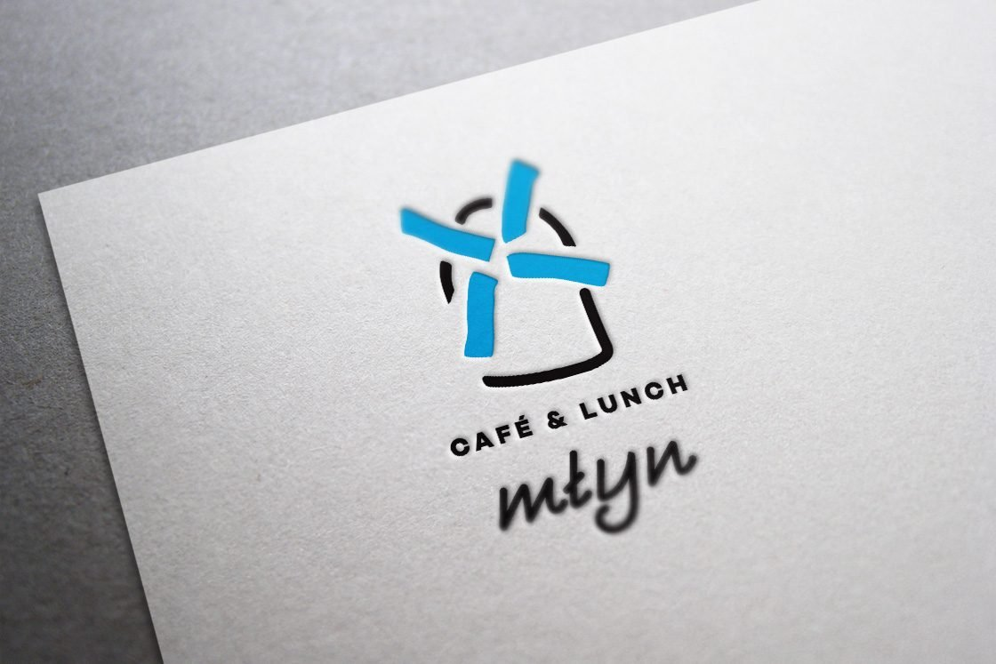 młyn cafe & lunch