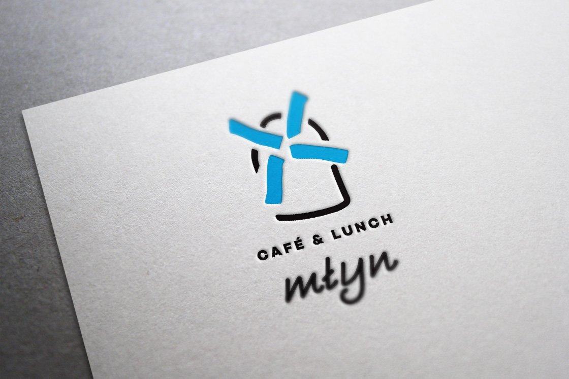 młyn cafe & lunch