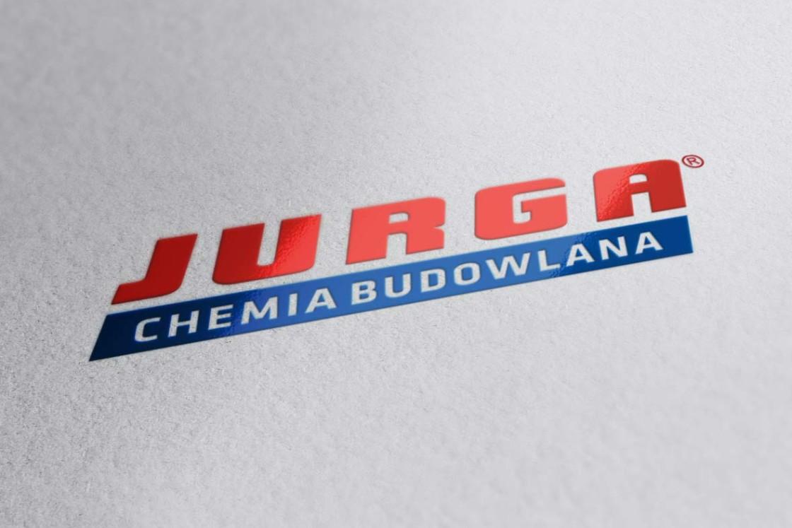 jurga chemia budowlana