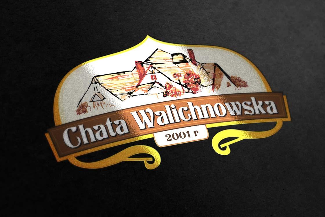 chata walichnowska