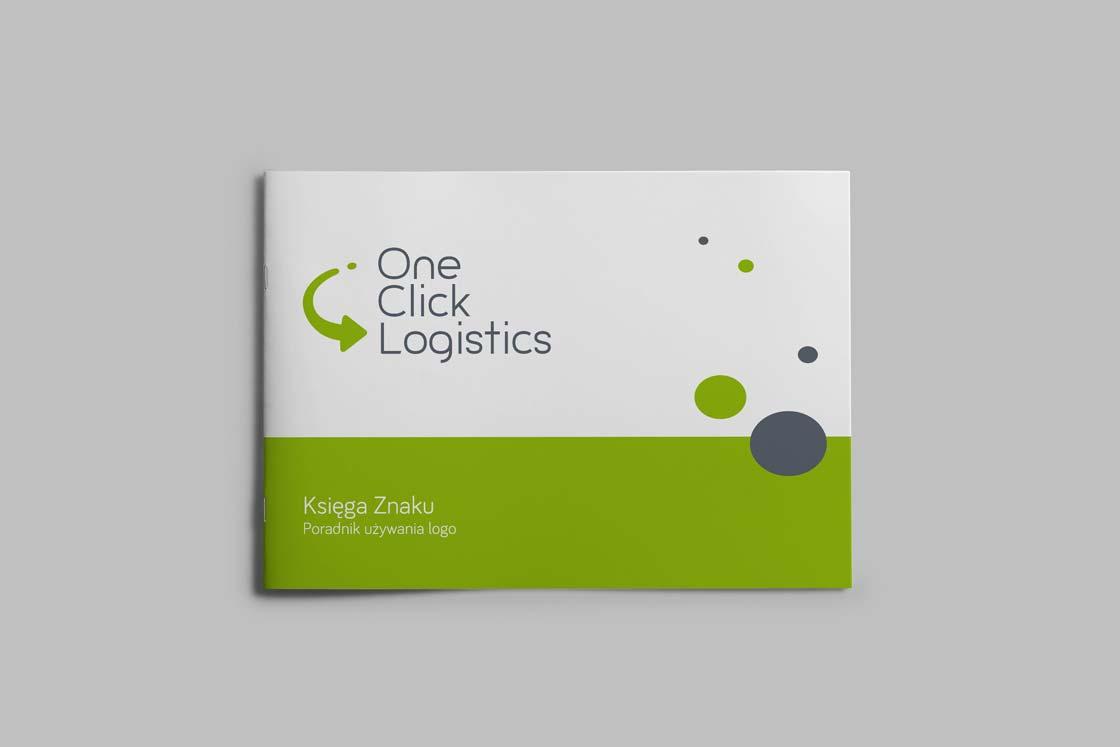 Tworzenie logo firmy