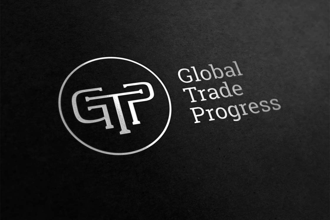GTP Global Trade Progress