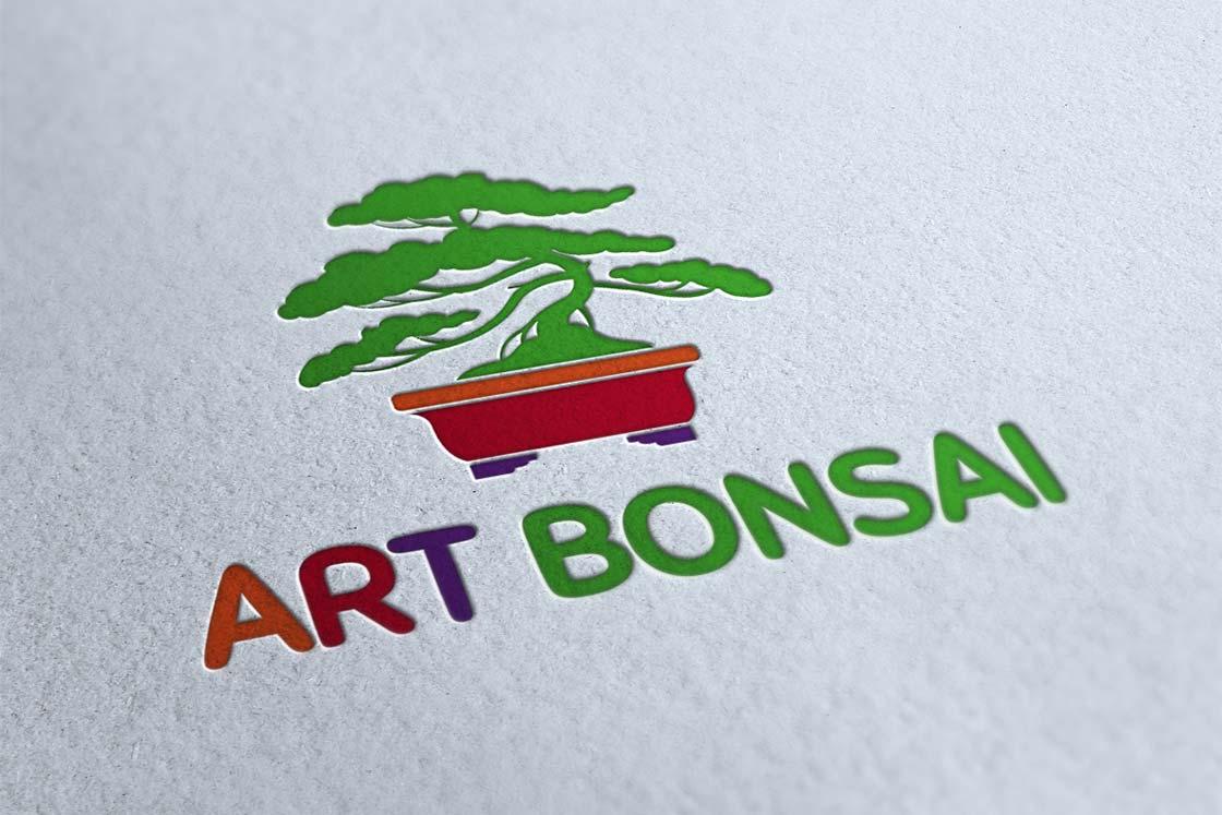 art bonsai