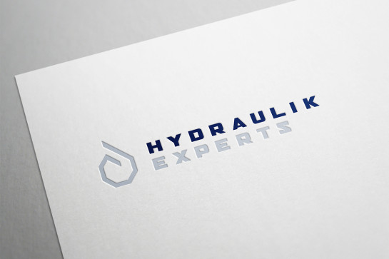 hydraulik experts