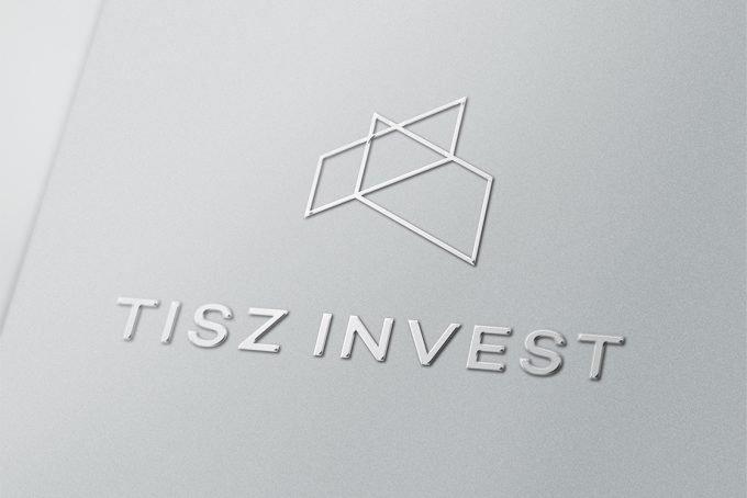 tisz invest