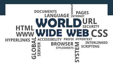 Tagi - przydatne narzędzie nablogu internetowym