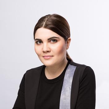 Maria Łuszczewska